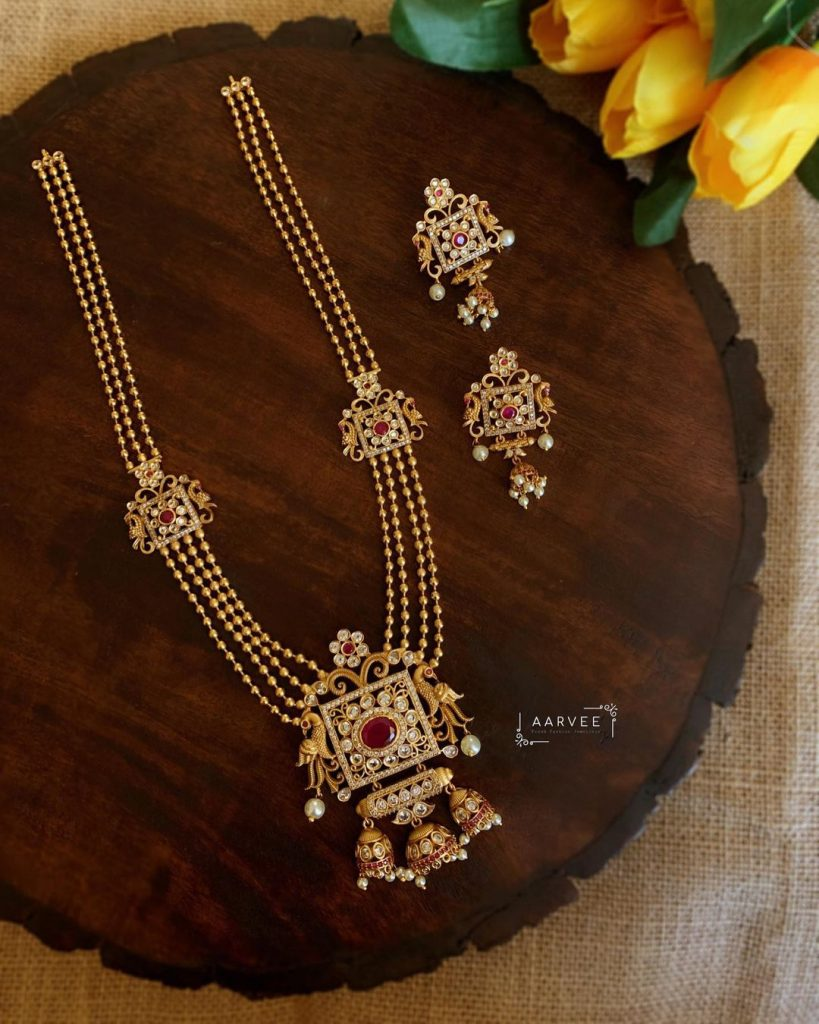 imitation-necklace-set-14