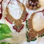 Stunning Neckpieces That You Will Actually Want To Wear!