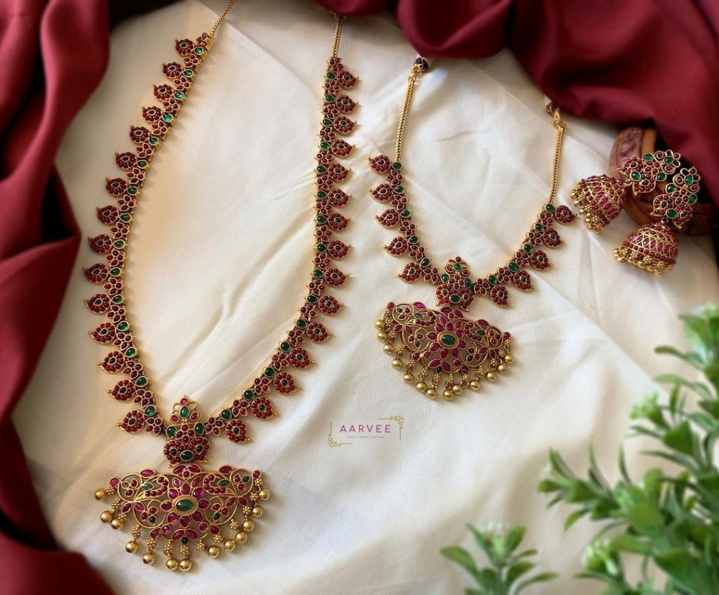 imitation-necklace-set-17