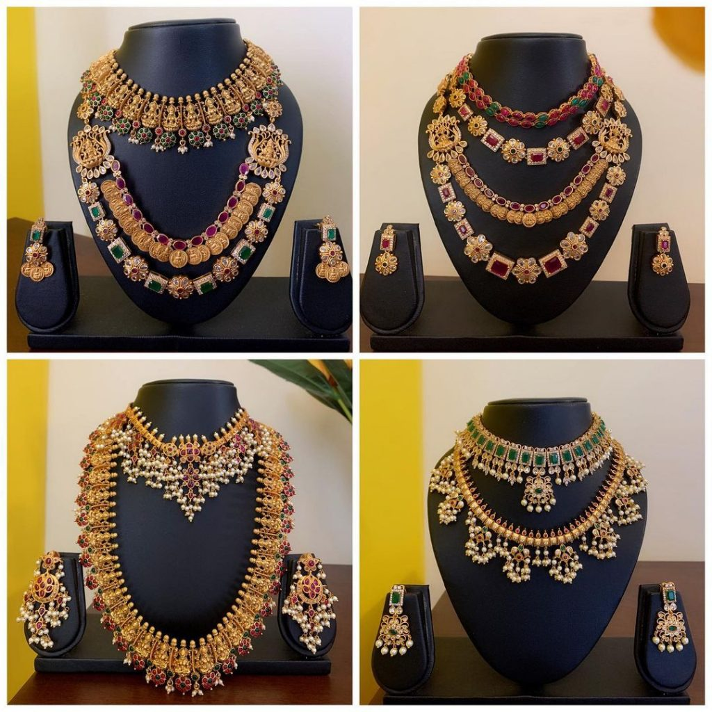 imitation-necklace-set-2