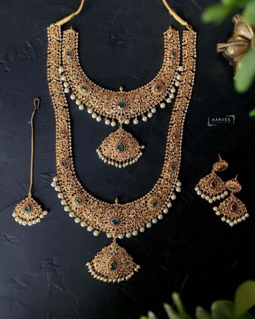 imitation-necklace-set-4