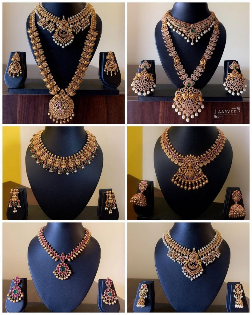 imitation-necklace-set-6
