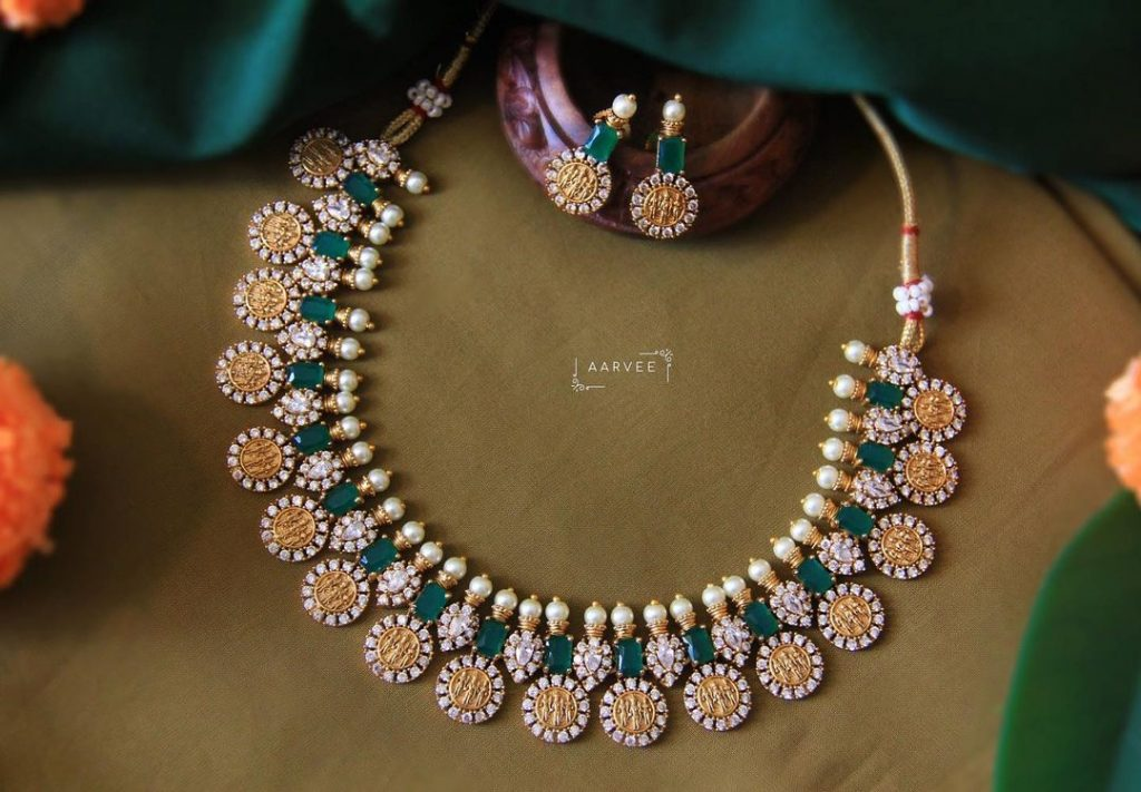 imitation-necklace-set-8