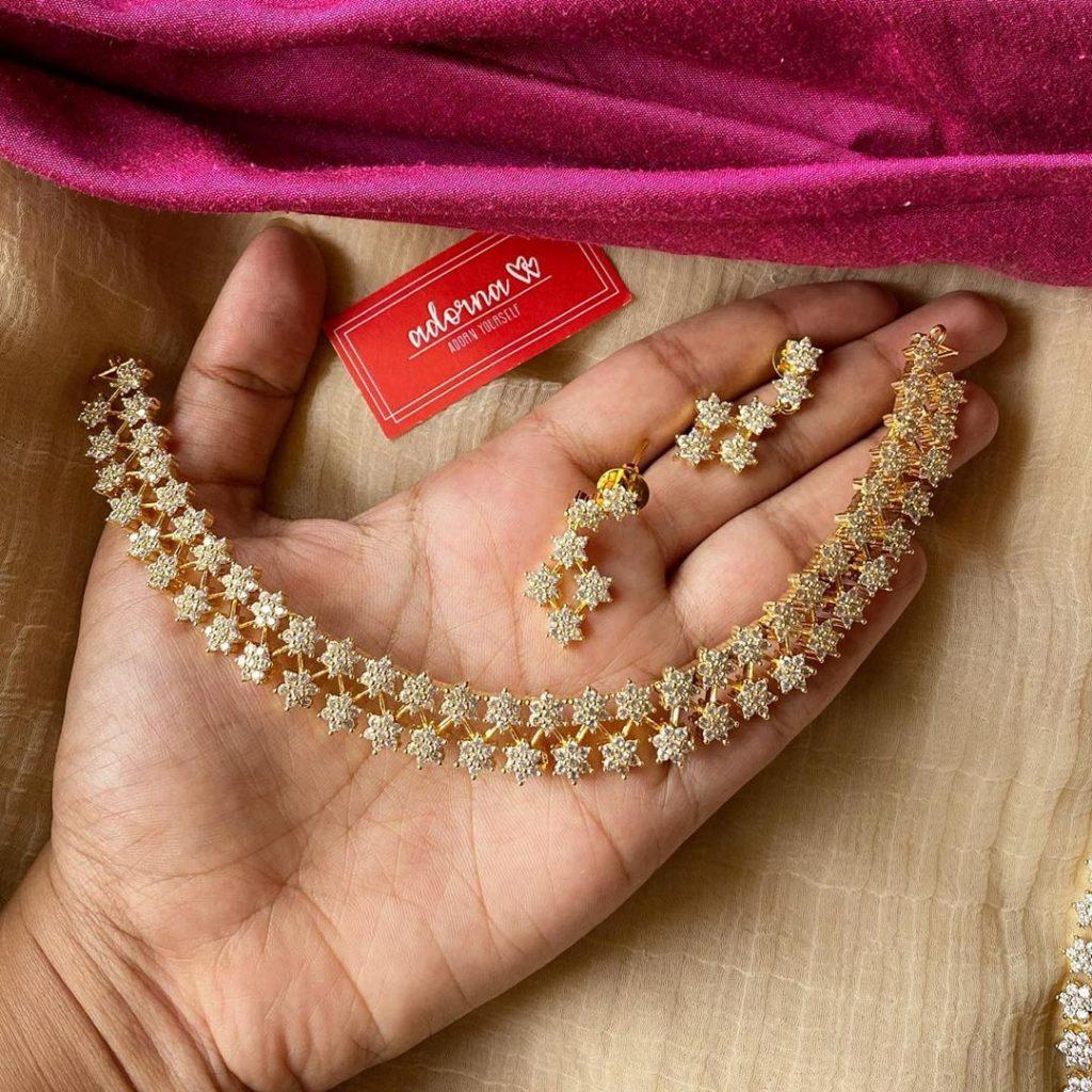minimalist-design-jewellery-1