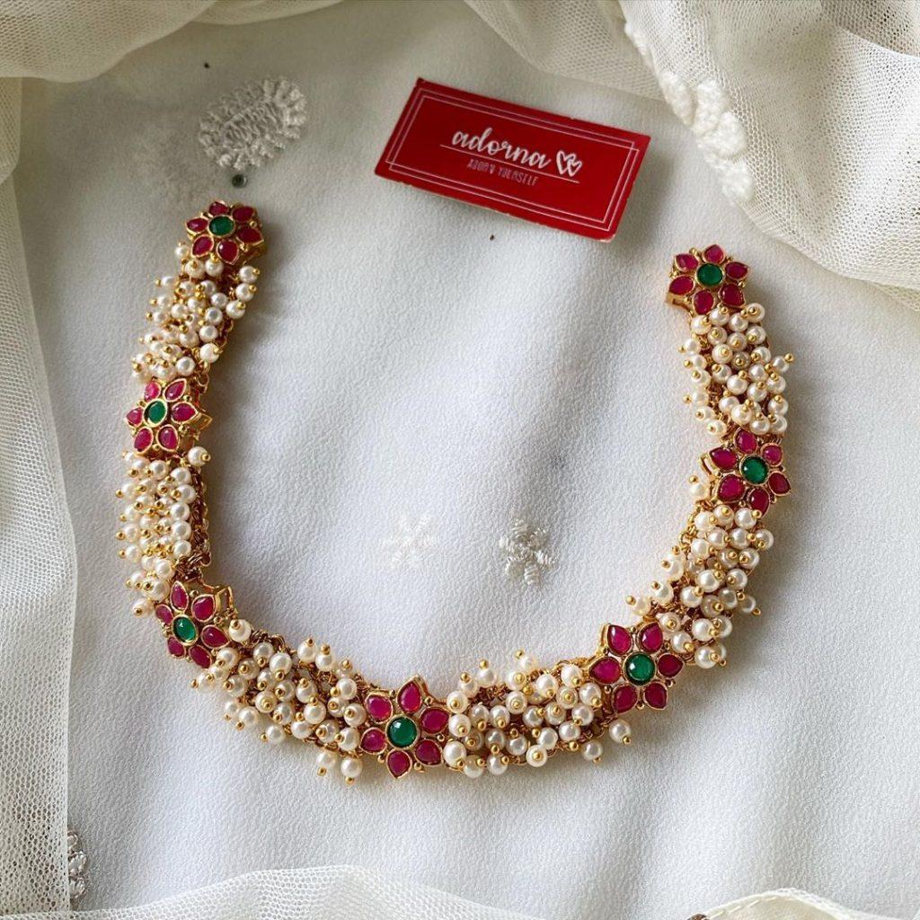 minimalist-design-jewellery-10