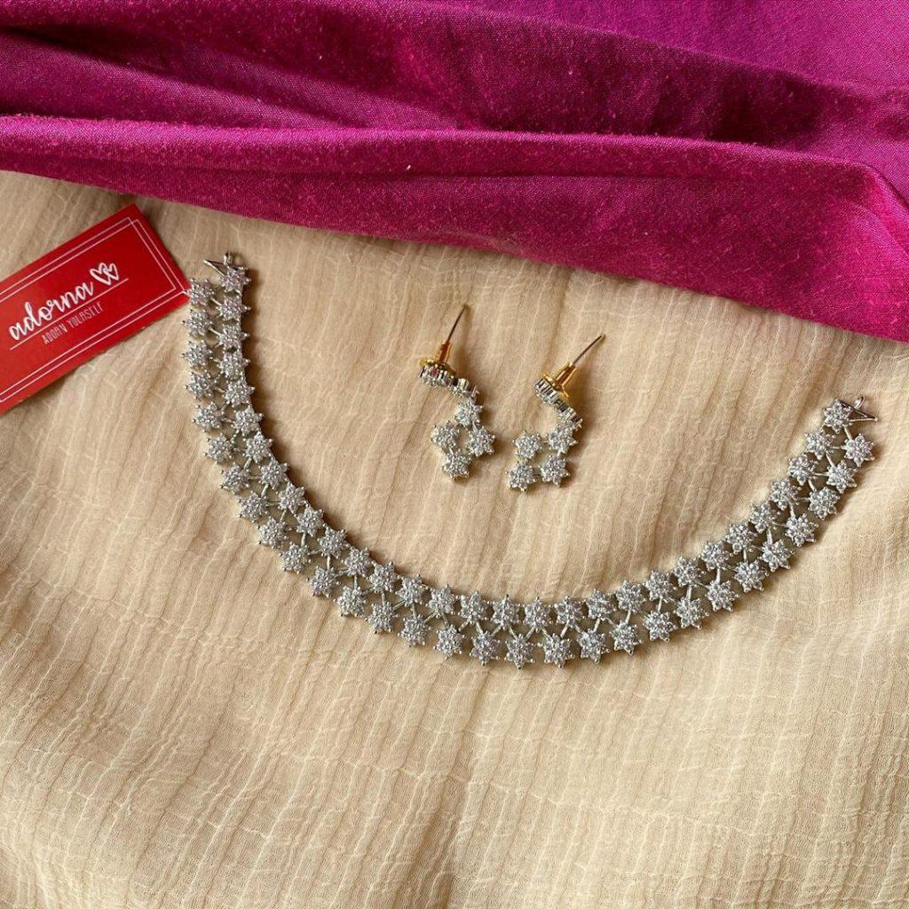 minimalist-design-jewellery