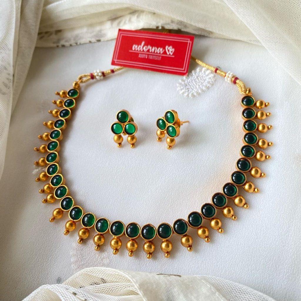 minimalist-design-jewellery-11