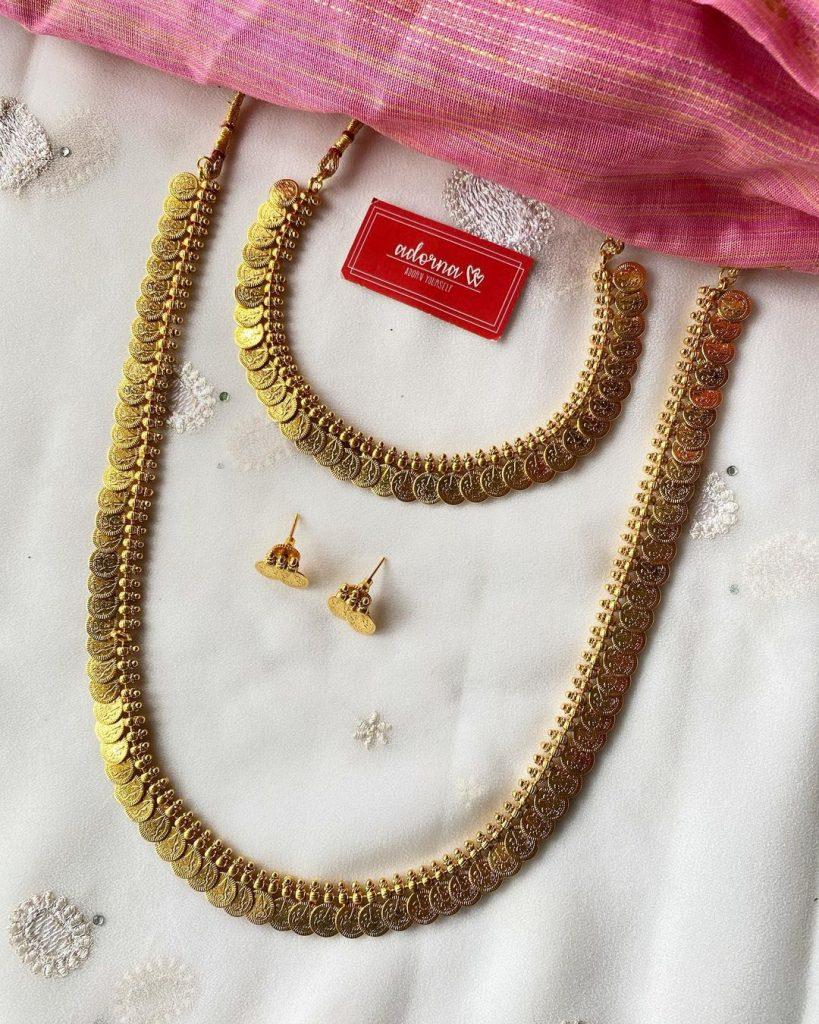 minimalist-design-jewellery-12