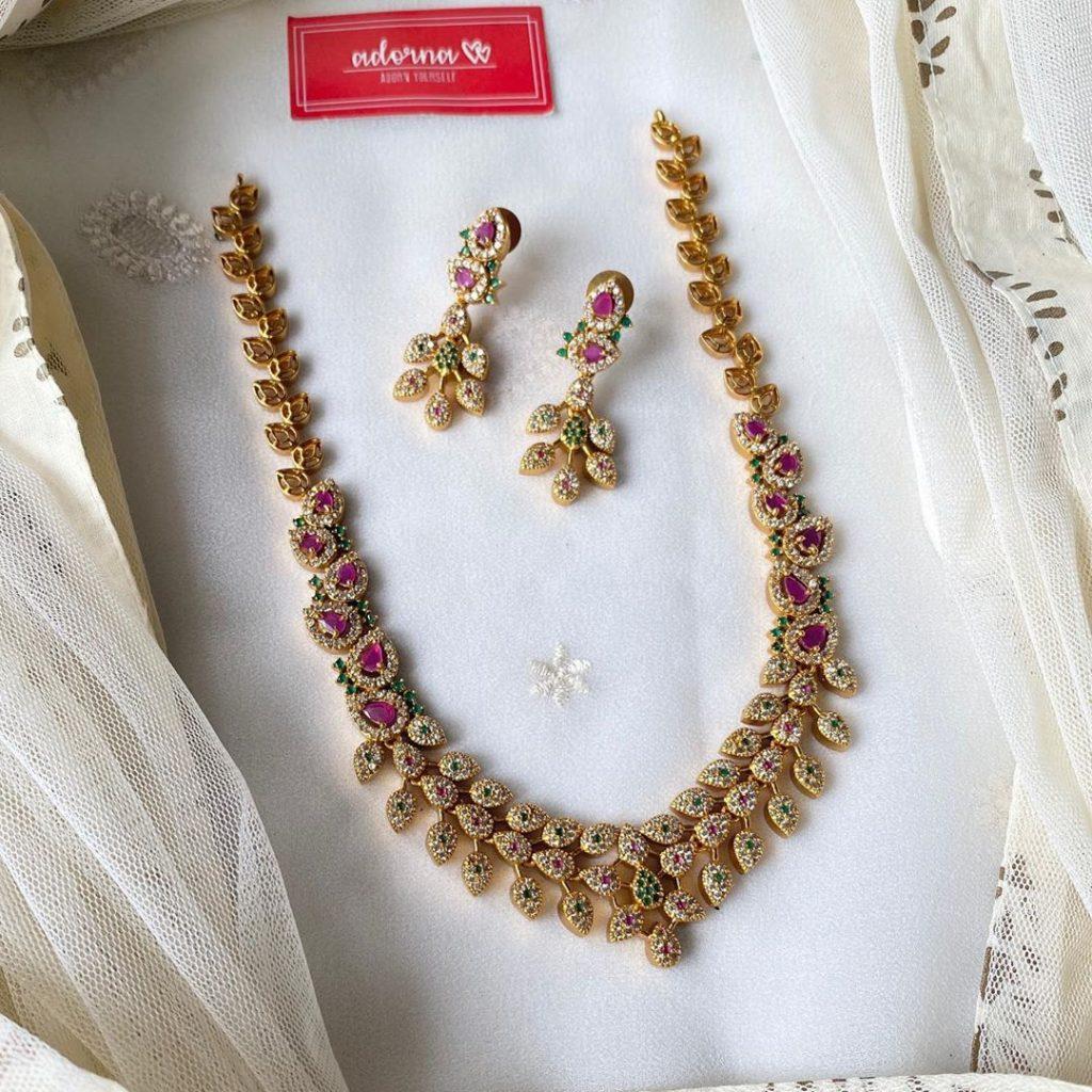 minimalist-design-jewellery-13