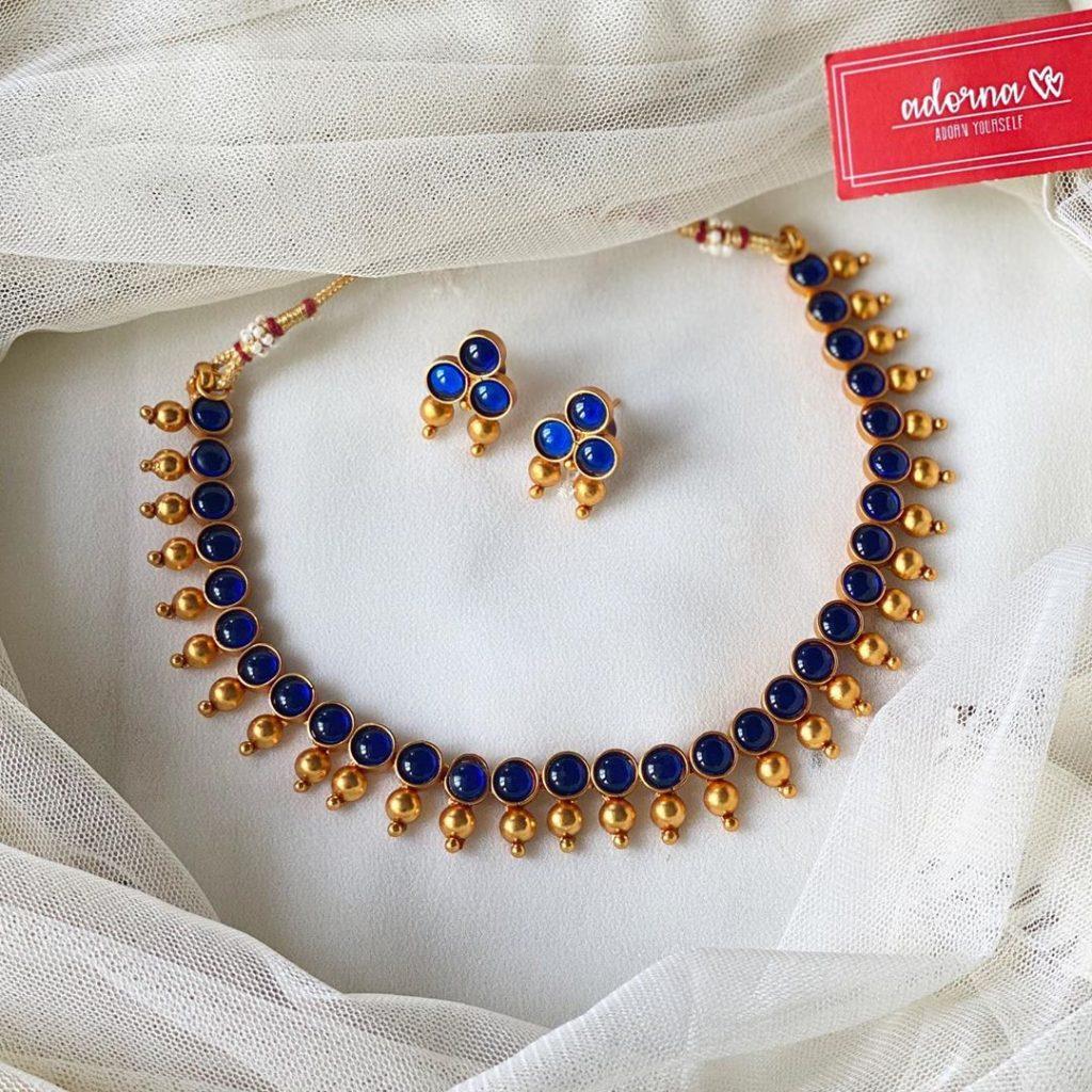 minimalist-design-jewellery-14