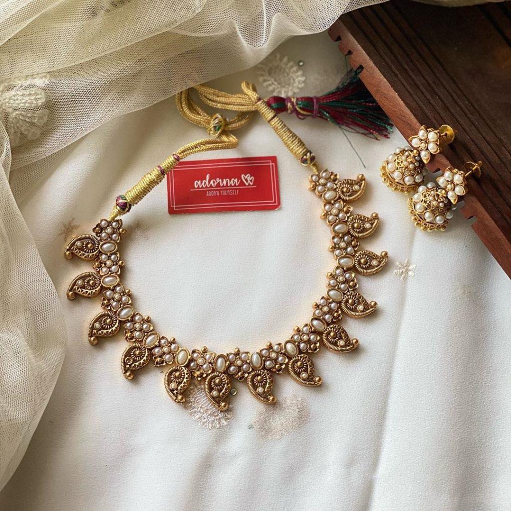 minimalist-design-jewellery-15