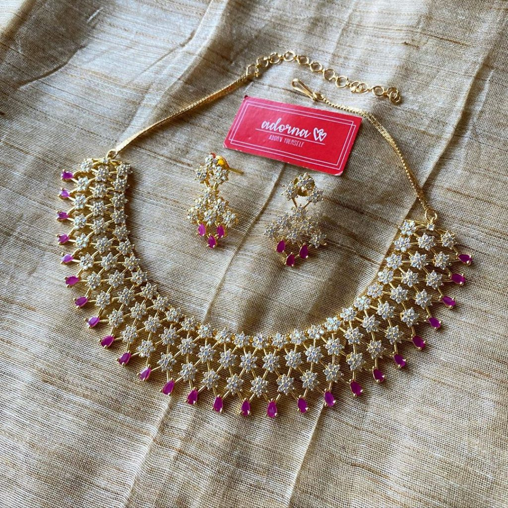 minimalist-design-jewellery-16