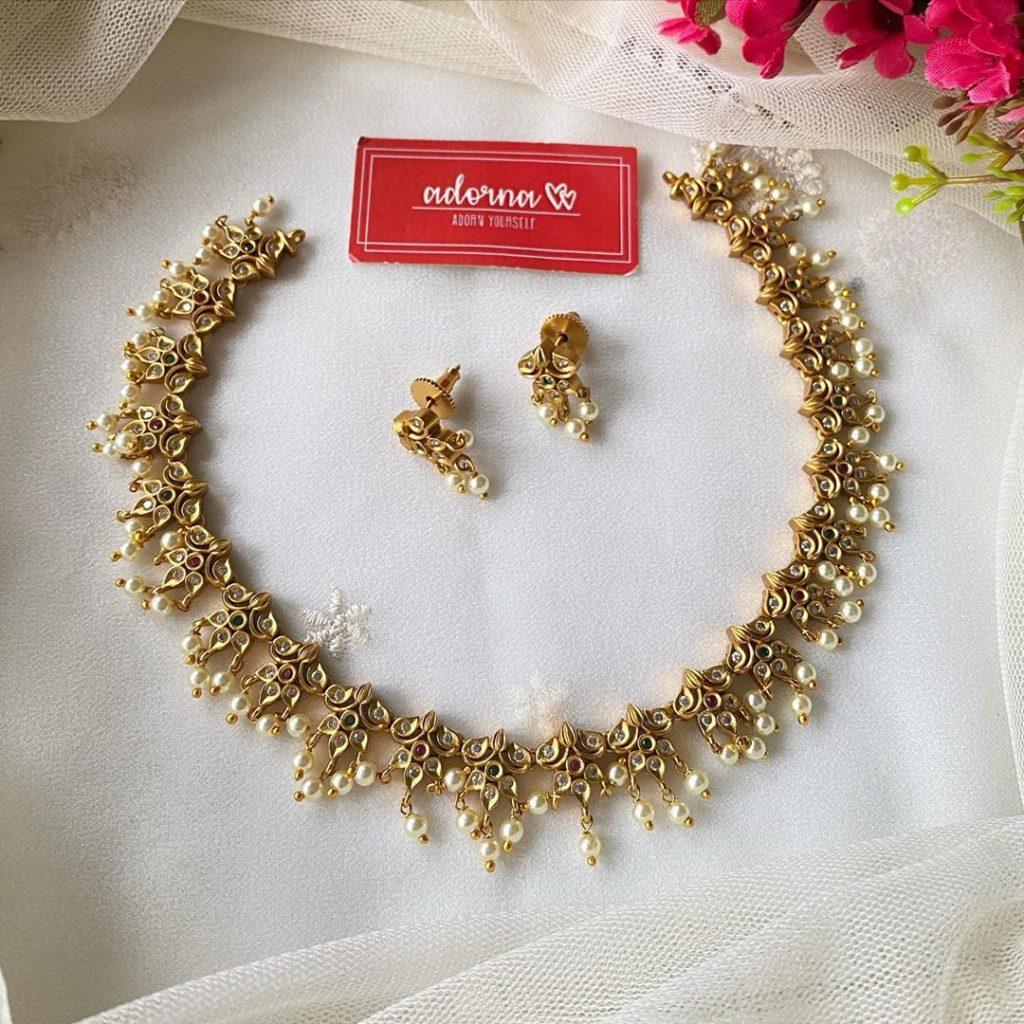minimalist-design-jewellery-17