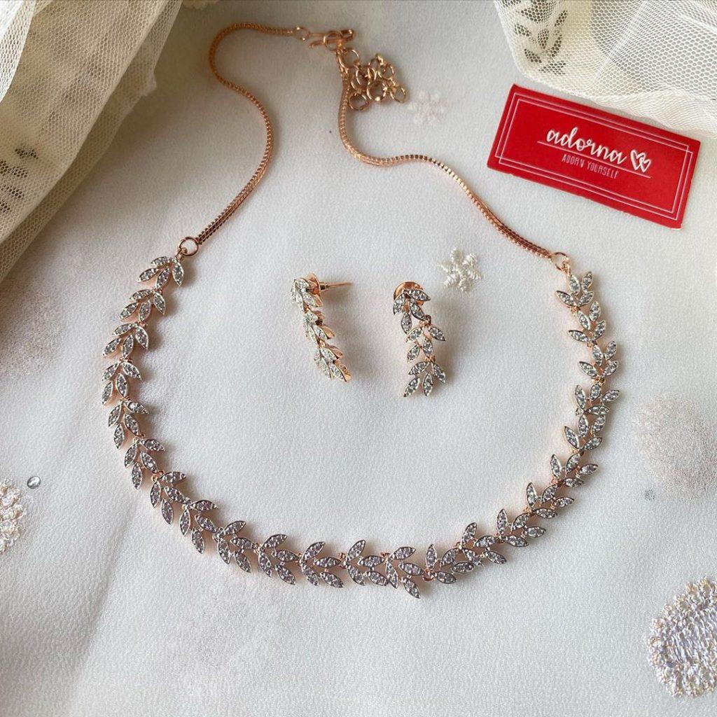 minimalist-design-jewellery-2
