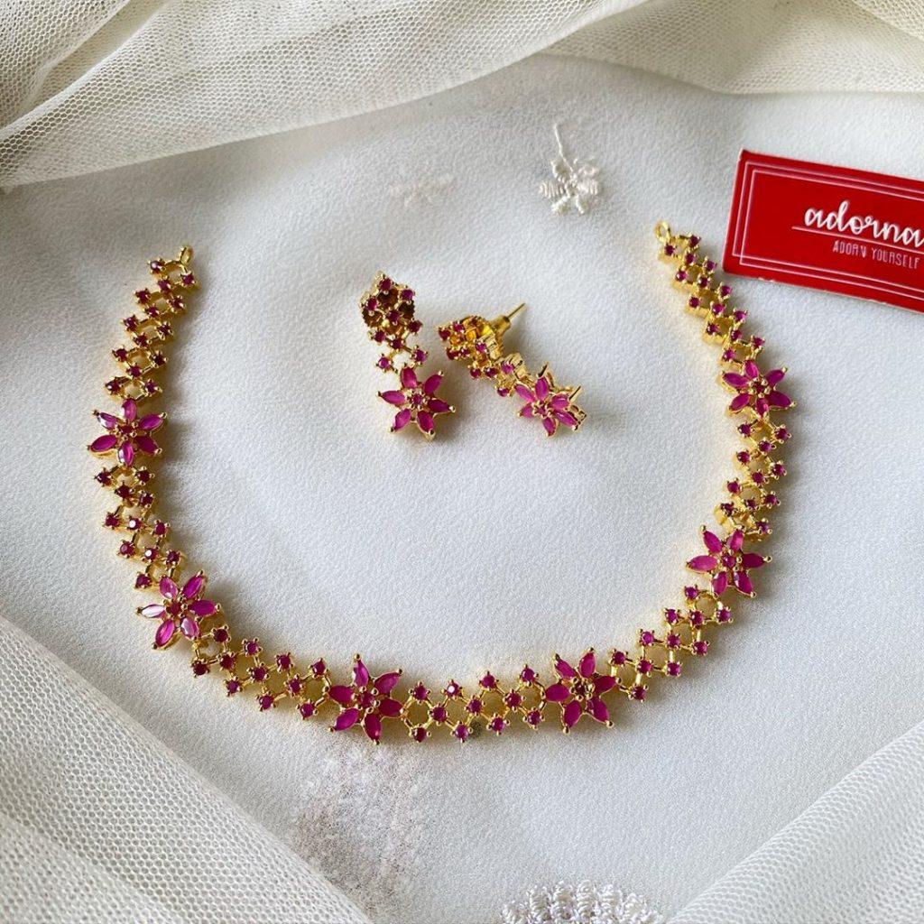 minimalist-design-jewellery-3