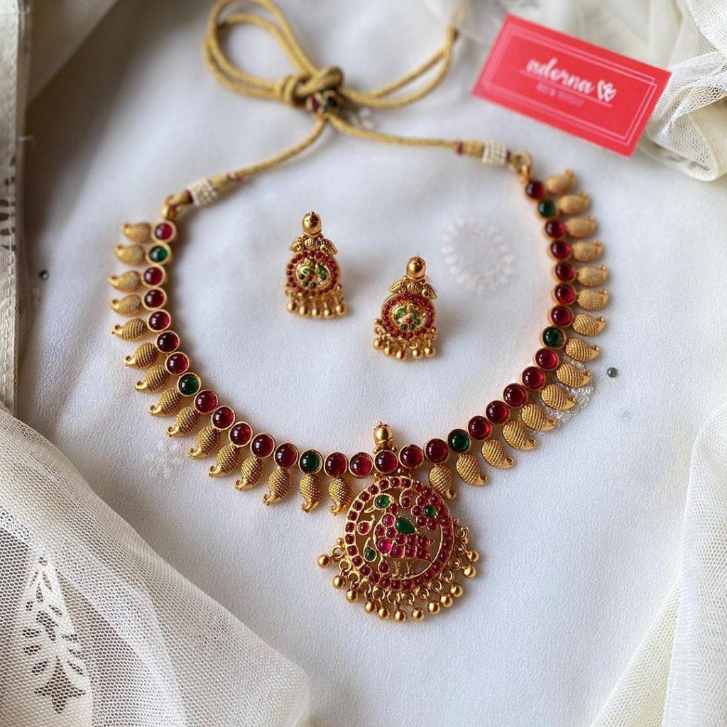 minimalist-design-jewellery-4