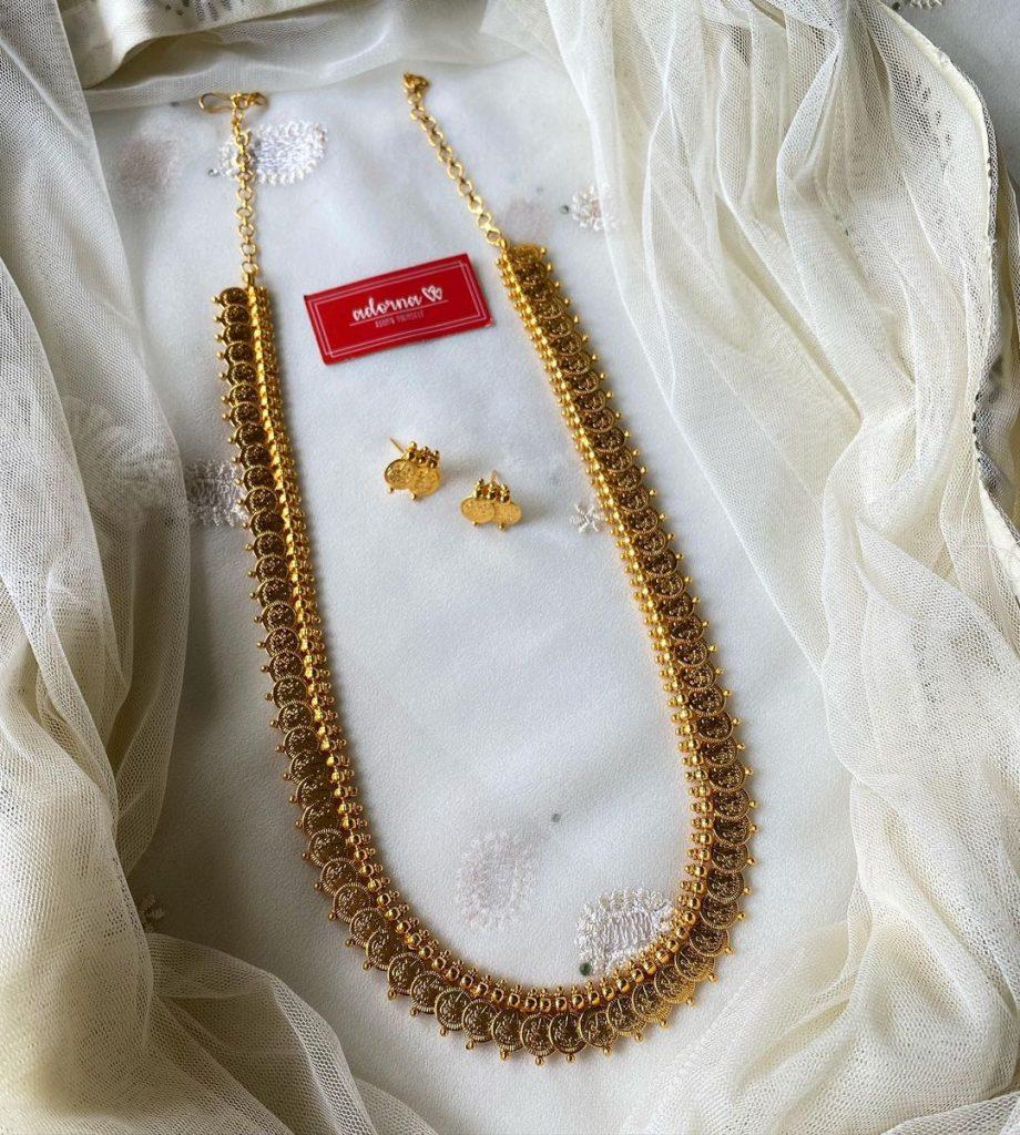 minimalist-design-jewellery-5