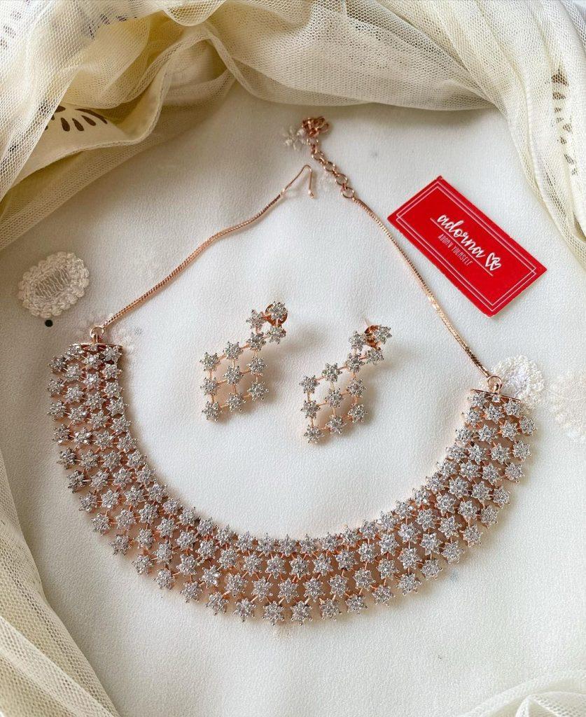 minimalist-design-jewellery-7