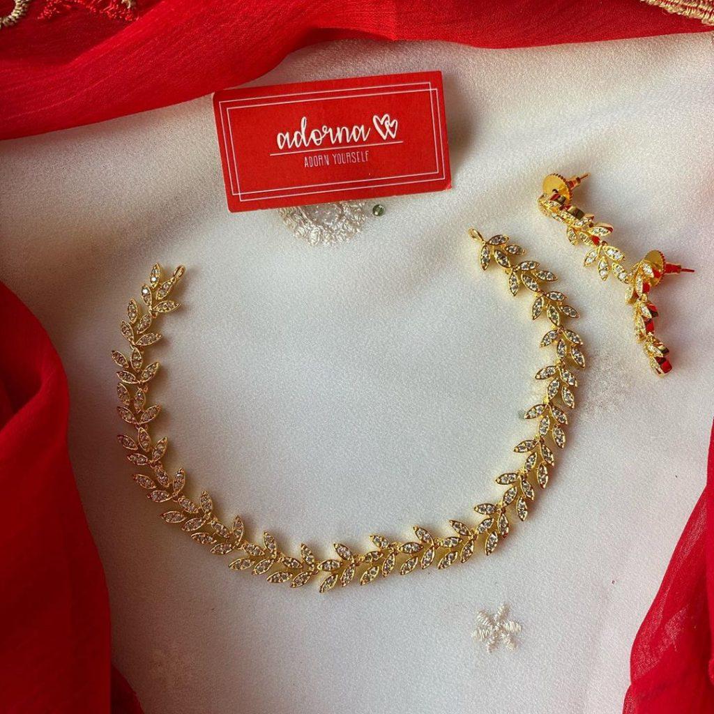 minimalist-design-jewellery-8
