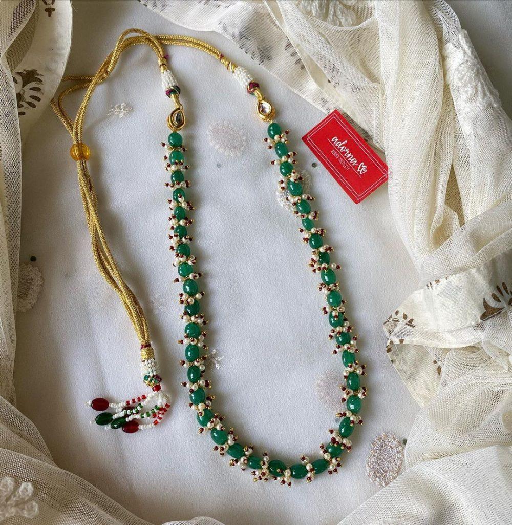 minimalist-design-jewellery-9