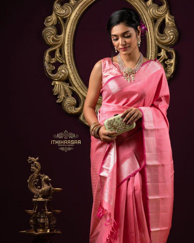 necklace-set-for-silk-sarees-11