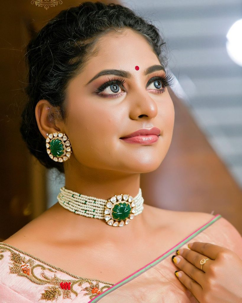 necklace-set-for-silk-sarees-2