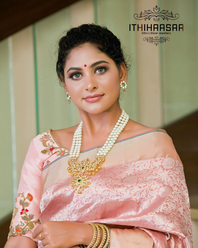 necklace-set-for-silk-sarees-3