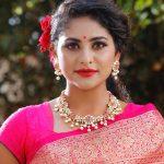 Designer Neckpieces To Pair With Kanjivaram Sarees!!