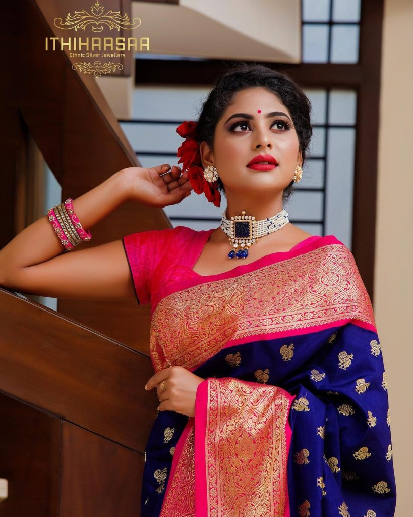 necklace-set-for-silk-sarees-5