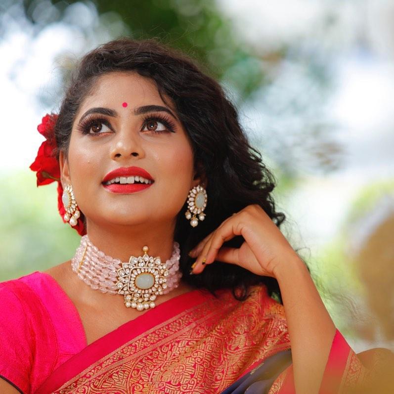necklace-set-for-silk-sarees-6