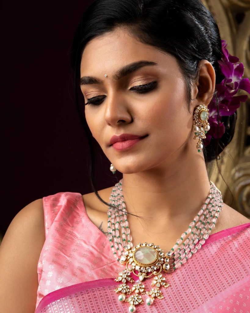 necklace-set-for-silk-sarees-9