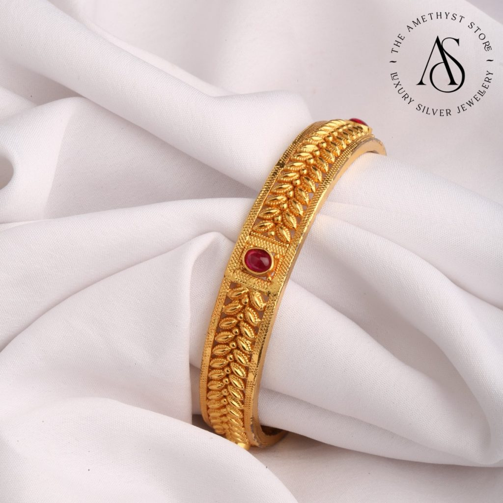 silver-gold-plated-bangles-16