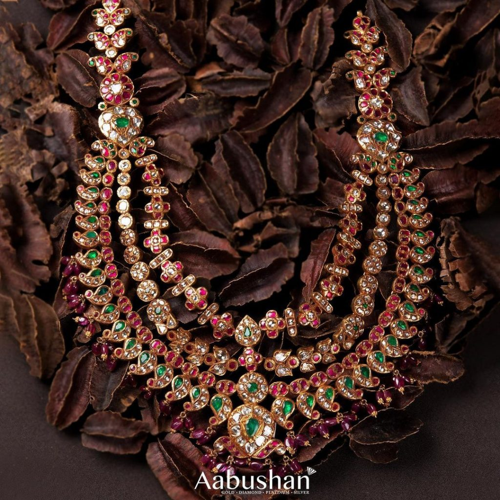 antique-necklace-designs-1