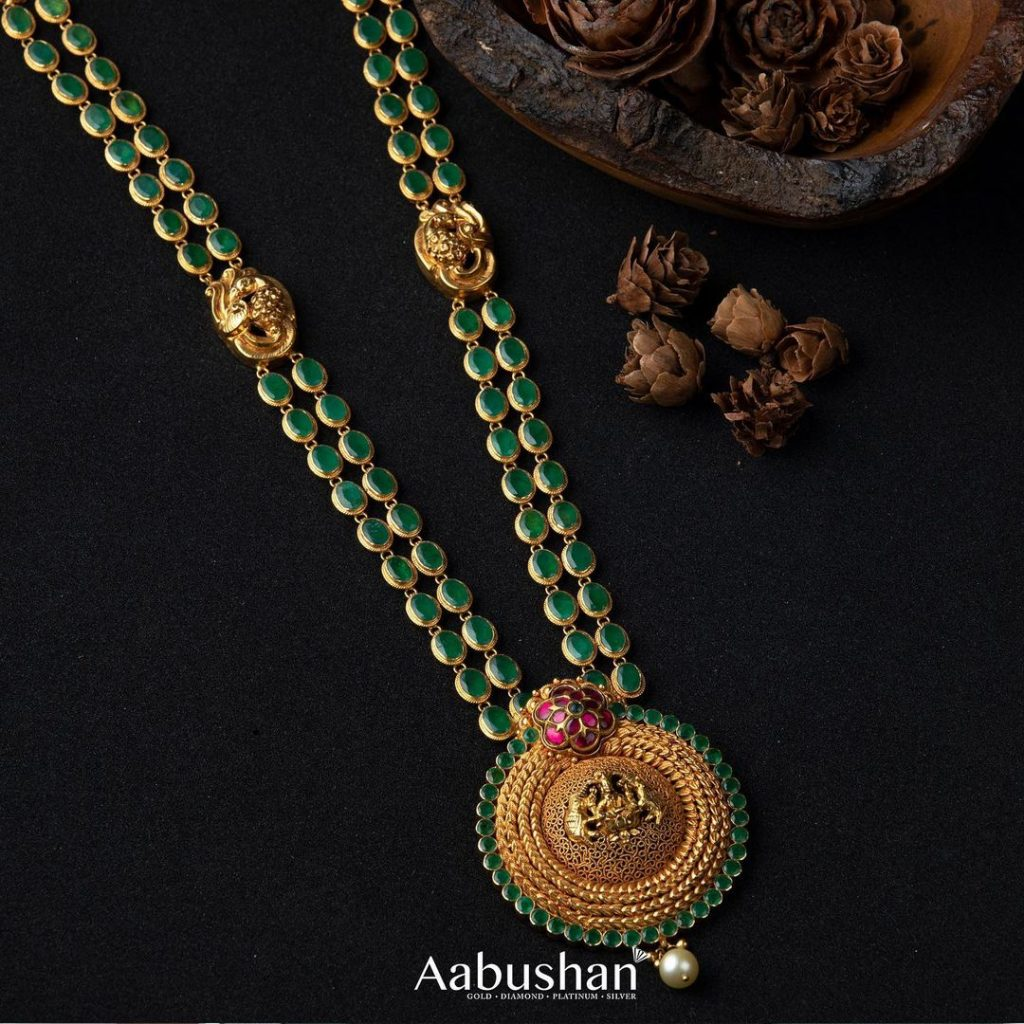 antique-necklace-designs-10