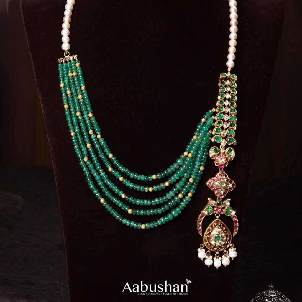 antique-necklace-designs-16
