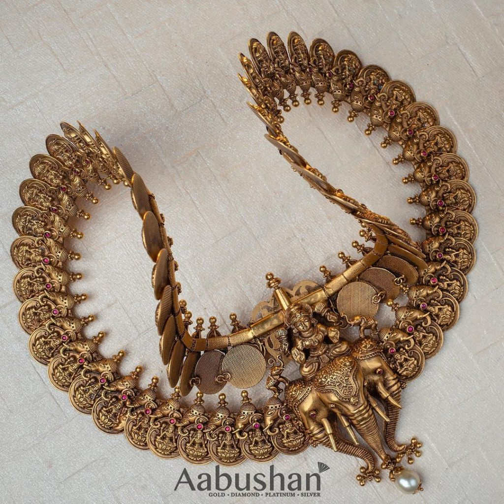 antique-necklace-designs-7