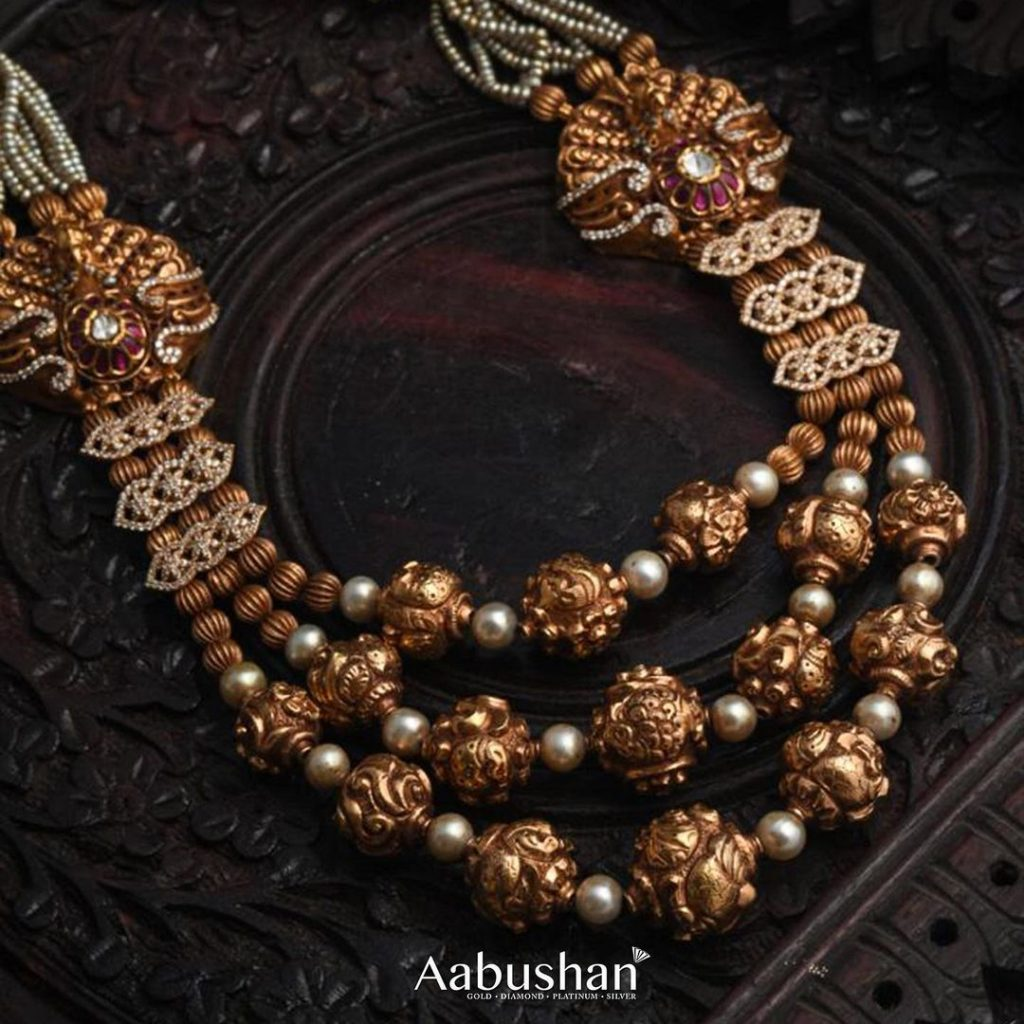 antique-necklace-designs-8