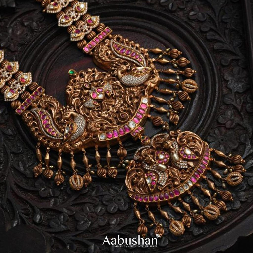 antique-necklace-designs-9