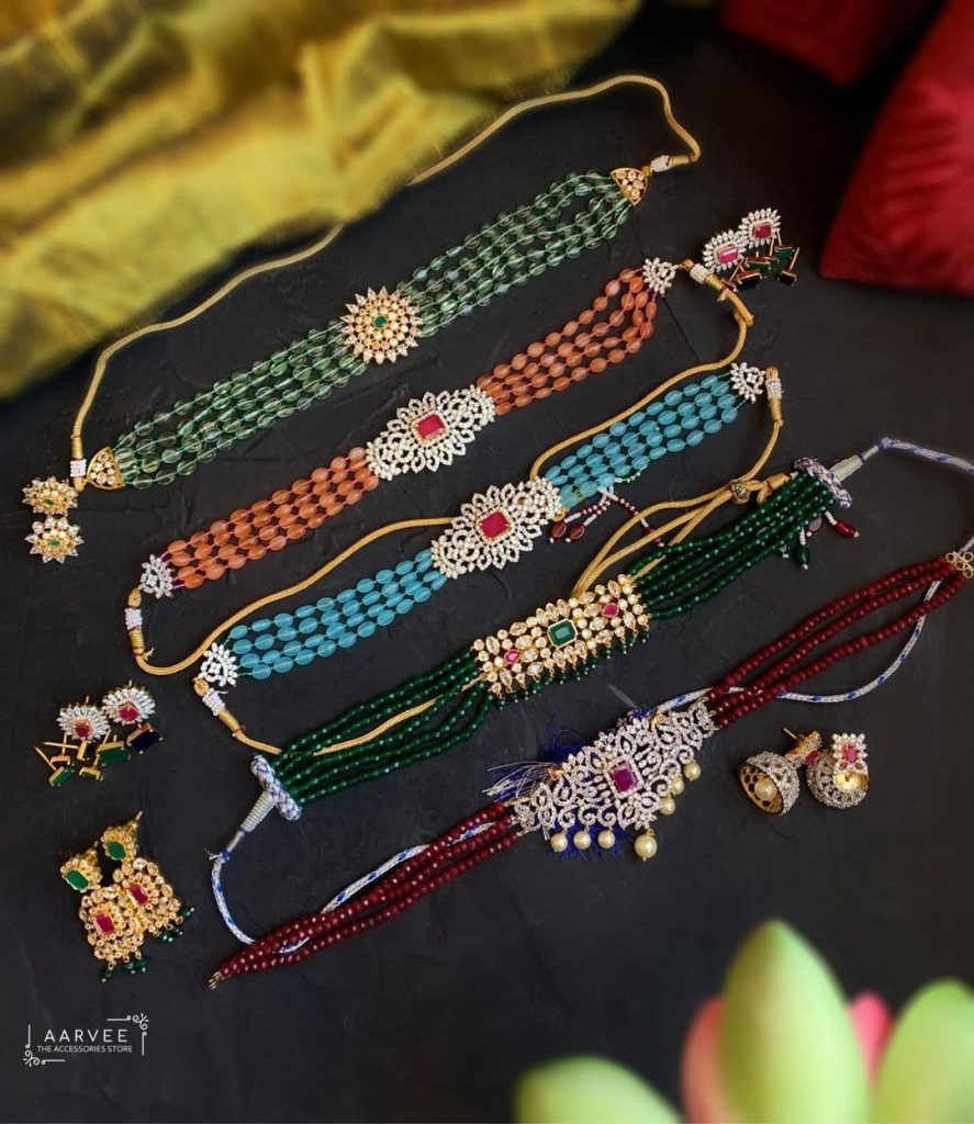 choker-necklace-design-1