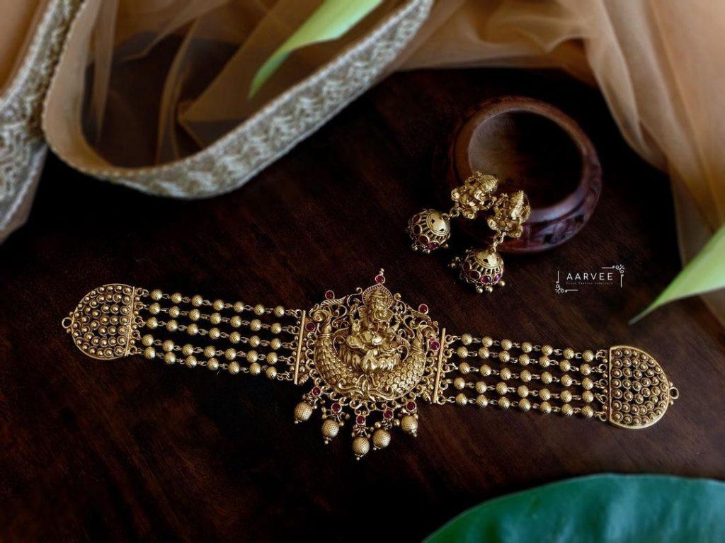 choker-necklace-design-10