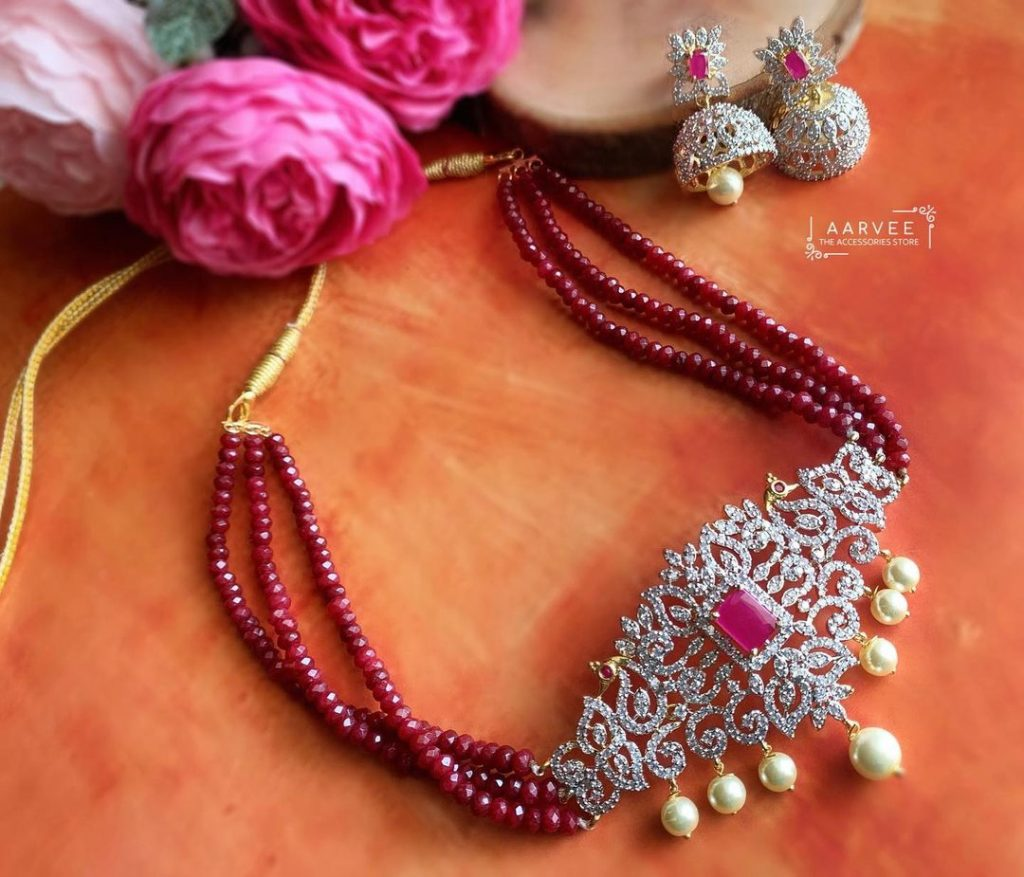 choker-necklace-design