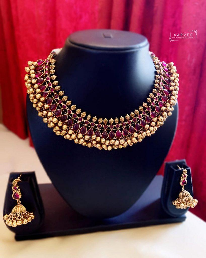 choker-necklace-design-3