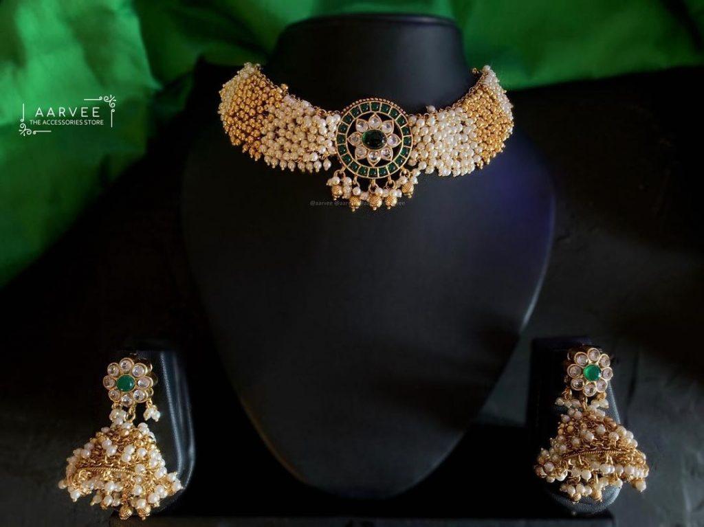 choker-necklace-design-4