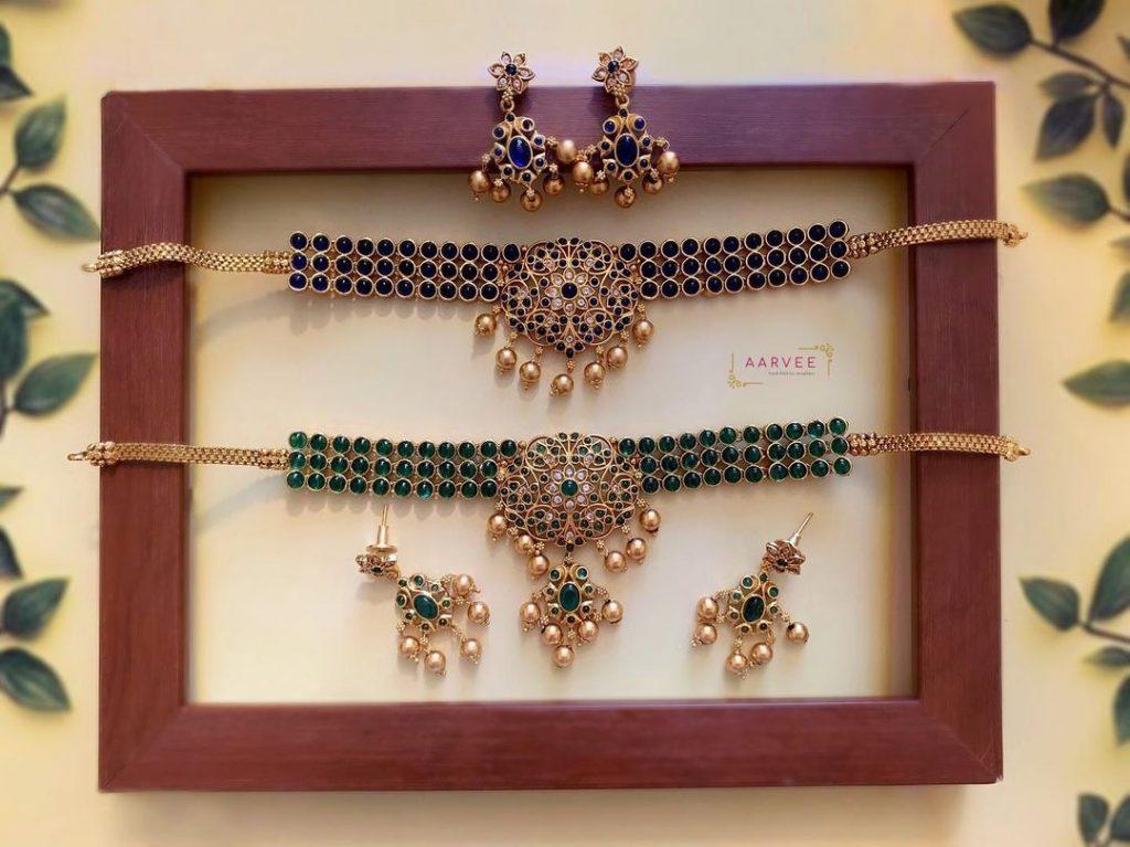 choker-necklace-design-7