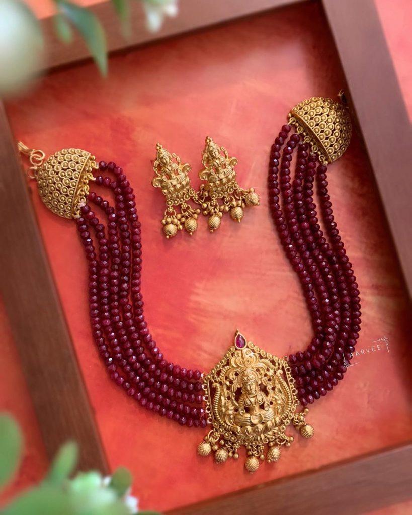 choker-necklace-design-8