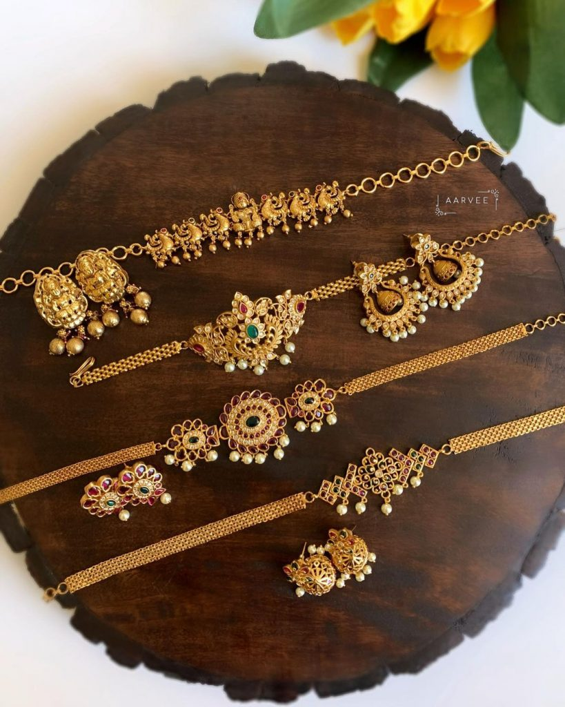 choker-necklace-design-9