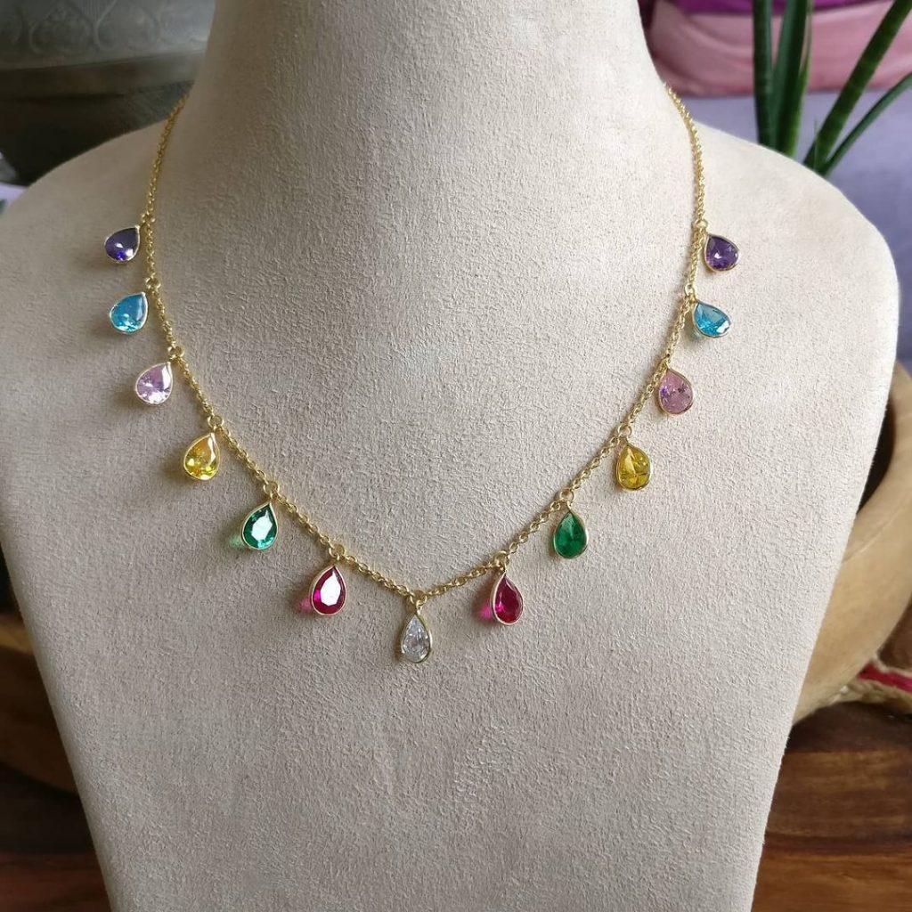 designer-jewellery-online-1