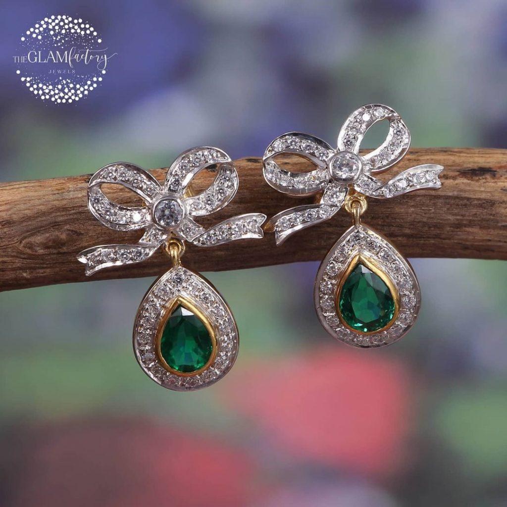 designer-jewellery-online-10