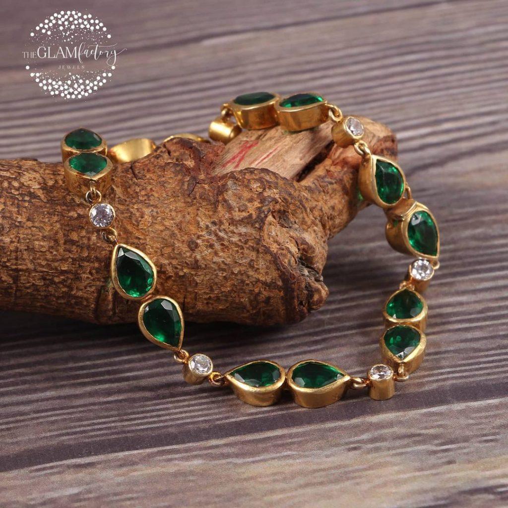 designer-jewellery-online-11