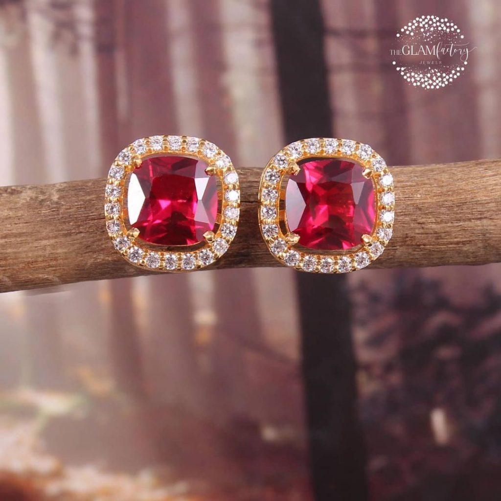 designer-jewellery-online-12